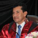 دأشرف صبحي وزير الشباب والرياضة