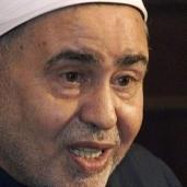 محمد سيد طنطاوي