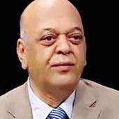 الكاتب الصحفي الراحل رجائي الميرغني