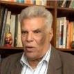 الروائي إبراهيم عبدالمجيد