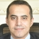 المستشار محمود فوزى الأمين العام لمجلس النواب