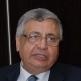 مستشار رئيس الجمهورية للشؤن الصحية