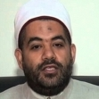 الدكتور خالد عمران أمين عام الفتوي بدار الإفتاء المصرية