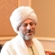 تكريم الإمام المجدد السيد إدريس الشريف الإدريس