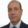اللواء مهندس محمود نصار، رئيس الجهاز المركزي للتعمير