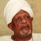 البطل المصري أحمد إدريس