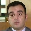 المهندس محمد السباعي المتحدث باسم الموارد المائية والري