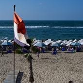 بحر الإسكندرية