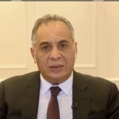 المهندس خالد العطار نائب وزير الاتصالات وتكنولوجيا المعلومات