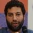 مؤتمر فيلم «ريش» شمن فعاليات مهرجان الجونة السينمائي
