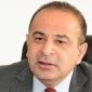 الدكتور أحمد كمالي نائب وزيرة التخطيط