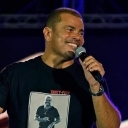 عمرو دياب من حفل الأردن