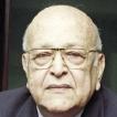 الراحل حسين صبور