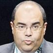الدكتور محمود محيى الدين