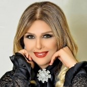الفنانة التونسية منيرة حمدي