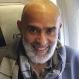 من هو رجل الأعمال أشرف السعد بعد انتشار أنباء عودته لمصر؟.. 10 معلومات