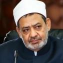 الدكتور أحمد الطيب .. شيخ الأزهر الشريف