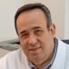 دكتور احمد اللواح