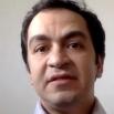 الدكتور حاتم سليمان