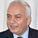 الدكتور رضا حجازي نائب وزير التربية والتعليم لشئون المعلمين ورئيس امتحانات الثانوية العامة