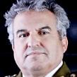 مدير إدارة التوجيه المعنوي في الجيش الوطني الليبي العميد خالد المحجوب
