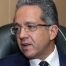الدكتور خالد العناني .. وزير السياحة والآثار