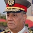 اللواء أشرف سالم، مدير الكلية الحربية