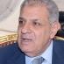 المهندس إبراهيم محلب رئيس مجلس الوزراء الأسبق