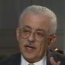 الدكتور طارق شوقى وزير التربية والتعليم والتعليم الفني