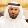الجلاجل وزير الصحة السعودي الجديد.. مختص في علوم الحاسب تولى ملف الصحة بالسعودية