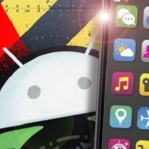 تحذير عاجل من 150 تطبيقا تخترق هاتفك المحمول: احذفها فورا