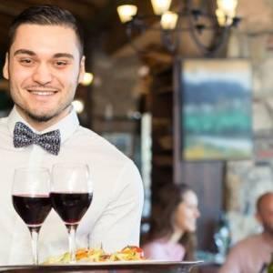 تعرّف على حيل المطاعم لدفعك إلى إنفاق المزيد من النقود؟