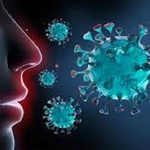 أستاذ مناعة بأمريكا: فيروس «RSV» ينتشر في الخريف والشتاء وأعراضه تشبه كورونا