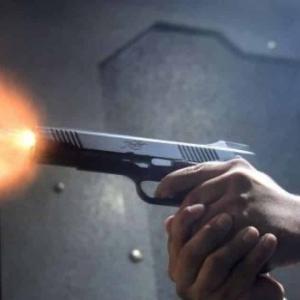 رصاصة طائشة أثناء احتفال أسرة بنتيجة الثانوية العامة تقتل شابا سوريا
