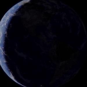أول دليل لكوكب خارج مجرة درب التبانة.. يبعد 28 مليون سنة ضوئية عن الأرض