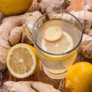 """""""ملهمش مثيل"""".. أسرار علاج الليمون مع الزنجبيل وطريقة الاستخدام"""