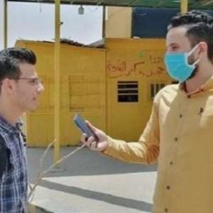 موظفو خدمة العملاء.. عمل على مدار الساعة: «إحنا الدينامو اللى بيحرك البلد»