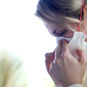 بعد ظهوره بمصر.. الفرق بين أعراض كورونا المستجد والإنفلونزا