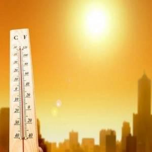 5 نصائح للصائمين لمواجهة ارتفاع درجات الحرارة
