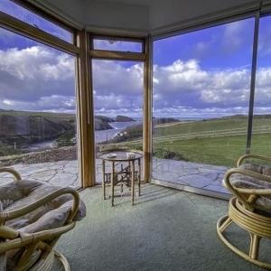 «منزل الأحلام» معروض للبيع.. والسعر 25 مليون جنيه