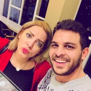 بعد إلغاء زفافه على مي حلمي.. 10 معلومات عن المطرب محمد رشاد