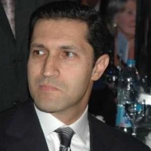 بعد تعليق علاء مبارك على