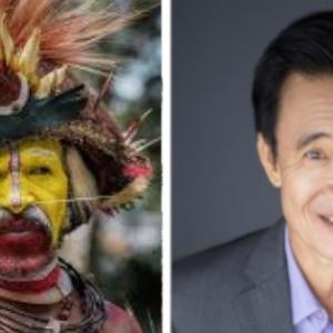 صحيفة بريطانية تنشر خبرا ساخرا: ماذا حدث لقبيلة أكلت صيني مصاب بكورونا؟