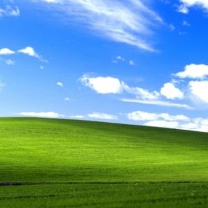 تحديد منطقة صورة «ويندوز» الشهيرة: بأمريكا.. التقطت في يناير