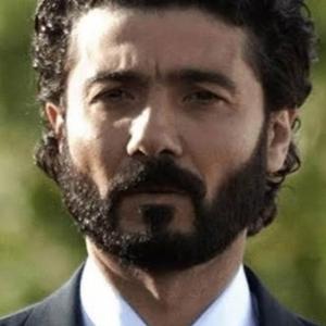 على خلفية مرض خالد النبوي.. 10 علامات تدل أنك على وشك أزمة قلبية