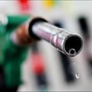 نصائح هامة لتقليل استهلاك الوقود