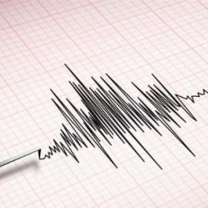 هزة أرضية تضرب السويس.. متى تكون الزلازل خطيرة؟