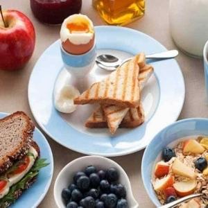 طعام واحد لا تتناوله على الفطار أبدا: يصيب بالسرطان والالتهاب الكلوي