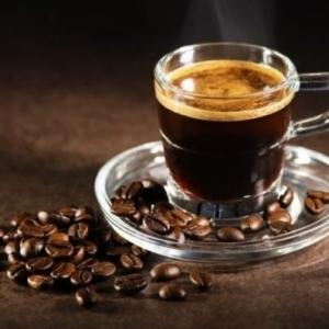 أسباب الشعور بالتعب بعد شرب القهوة
