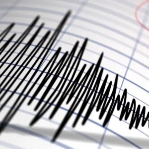 نصائح من مدير «الحماية المدنية» السابق حال وقوع زلزال: اصعد لأعلى